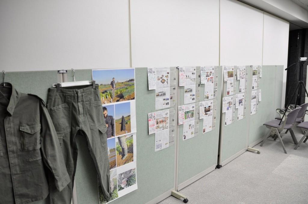04_こせがれシンポジウム展示物
